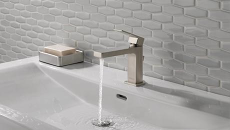 Kit_Bath_Bath.jpg