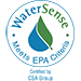 Watersense_CSA.png
