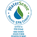 Watersense_CSA_Hand_Shower.png