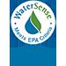 Watersense_CSA_Hand_Shower.png