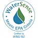 Watersense_IAMPO.png